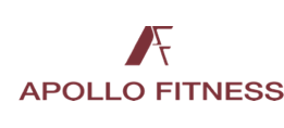 Apollo Fitness