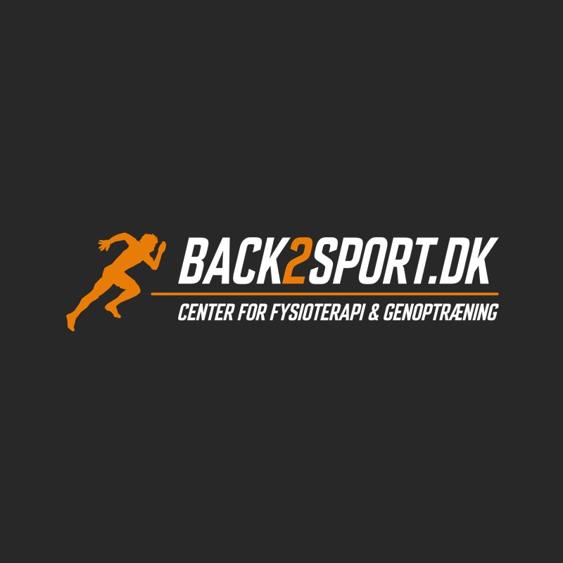 back2sport